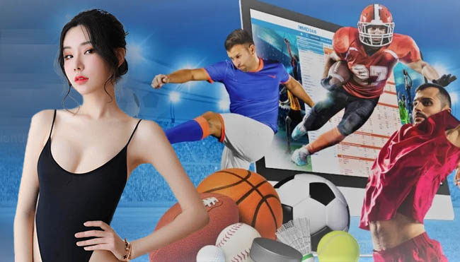 Know How to Get an Account at an Online Sportsbook Agent